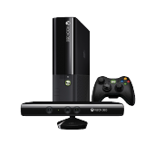 Xbox One Support | Xbox 360 Support | Xbox Live and Billing